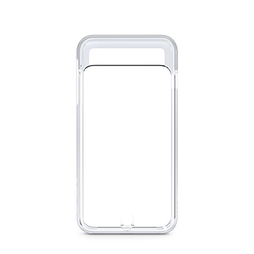 Quad Lock Poncho for iPhone 8 / 7 / 6 / 6s