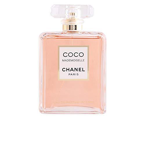 Coco Mademoiselle by Chanel Eau de Parfum Intense Spray 200ml
