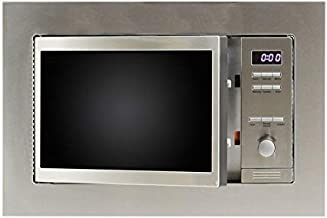 Best microwave with oven built in Reviews