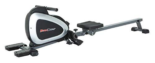 Fitness Reality 1000 Plus ❤️  Rudergerät