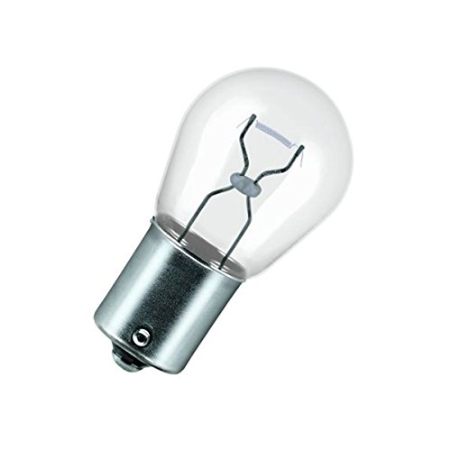 Osram 7511-02B Lámpara Halógena, Set de 2, Other