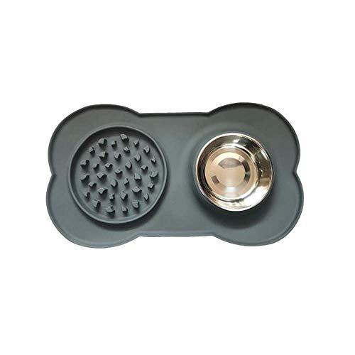 Pets&Partner® Katzenhöhle / Katzenbett aus Filz mit Kissen und Katzenspielzeug | Passend für Ikea Kallax und Expedit Regal