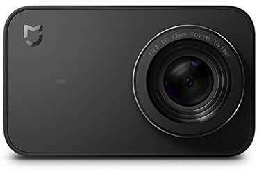 Cámara deportiva con conexión Bluetooth WiFi de alta definición Mini cámara digital portátil para fotografía de viaje