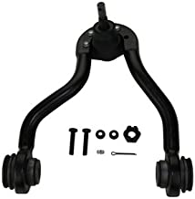 MOOG RK620719 Control Arm with Ball Joint