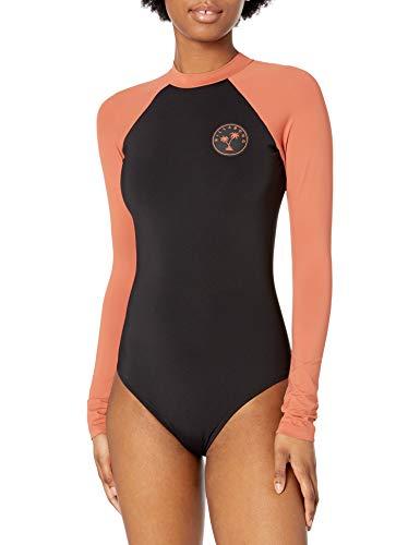 Billabong Sol Searcher Surf Suit