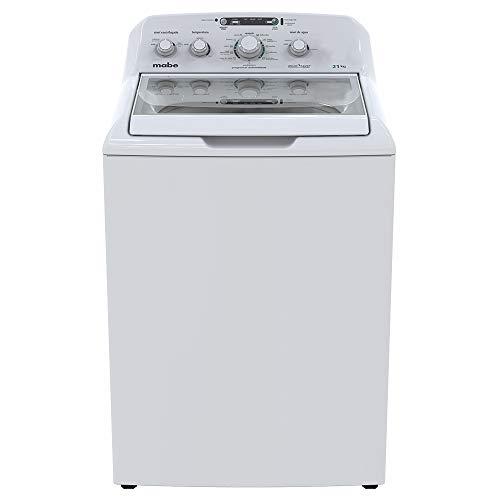 Consejos para Comprar lavadora de ropa EASY al mejor precio. 6