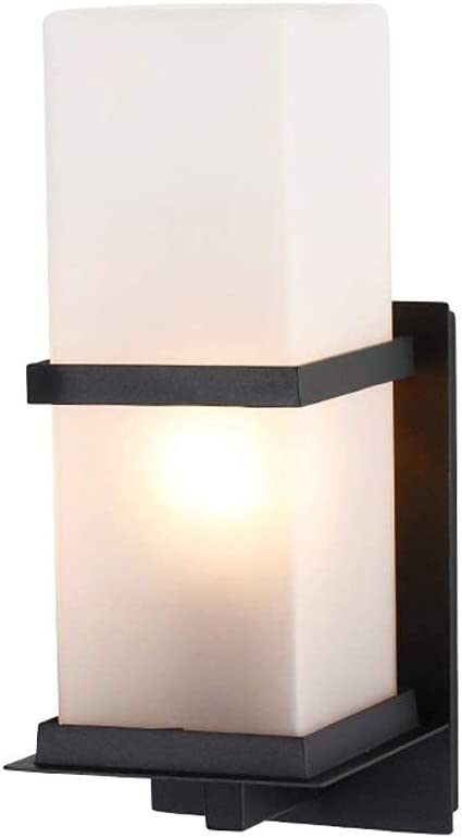AERVEAL Modern Simple Ranking TOP19 Waterproof Wall Outdoor Lamp Light Jacksonville Mall M Porch