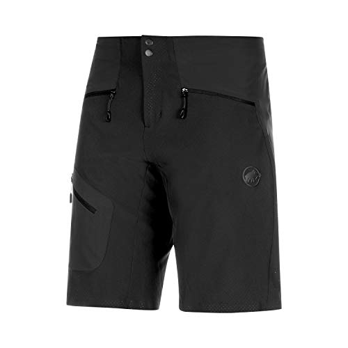 Mammut heren shorts Sertig