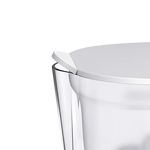 Philips Water Solutions AWP2936BLT