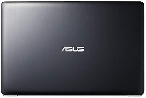 Para Notebook: Asus LCD Cover Touch Assy, 90nb01K2-r7a000