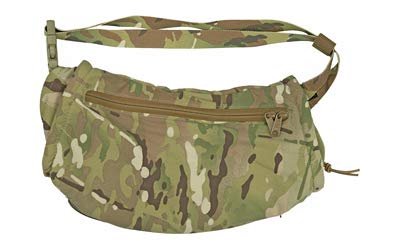 Eagle Industries, Hand Warmer Sleeve, One Size Fits All, Multicam