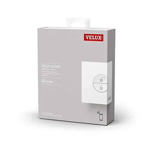 VELUX Active Schalter für Abwesenheit (KLN 300)