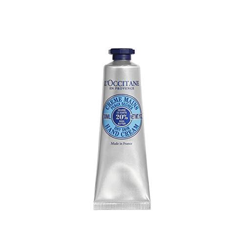 L'Occitane Karité Handcreme, 30 ml