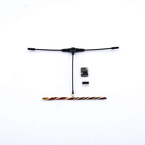 TBS Crossfire Nano RX/Nano RX SE FPV Crossing Machine Micro Remote Long Distance 915mhz Receiver