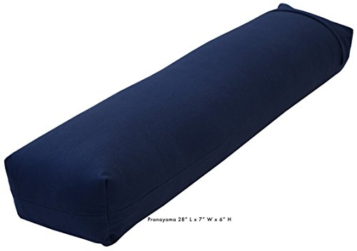 Bean Products Yoga Pillows