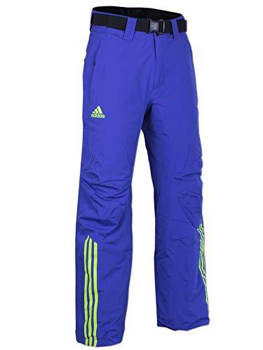 adidas Herren Coach Pant (S (D3) 44)