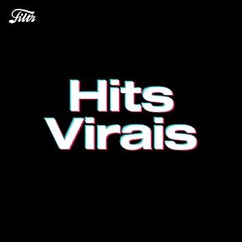 Hits Virais by Filtr