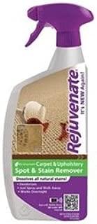 Rejuvenate 24 oz. Carpet Cleaner, 12 PK 24 oz. RJ24CU - 1 Each