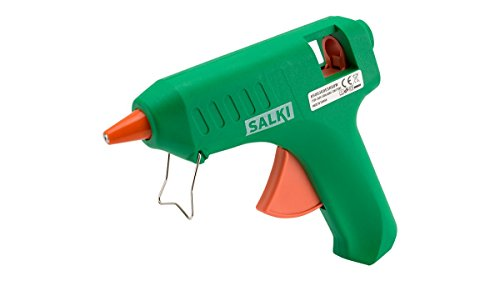 Salki - Pistola Ec-360 8500360