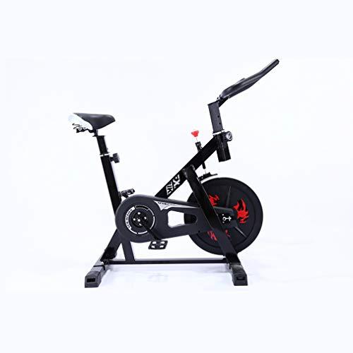 Ultra-tranquilo Casa Bicicleta,interior Ejercicio Ciclismo B