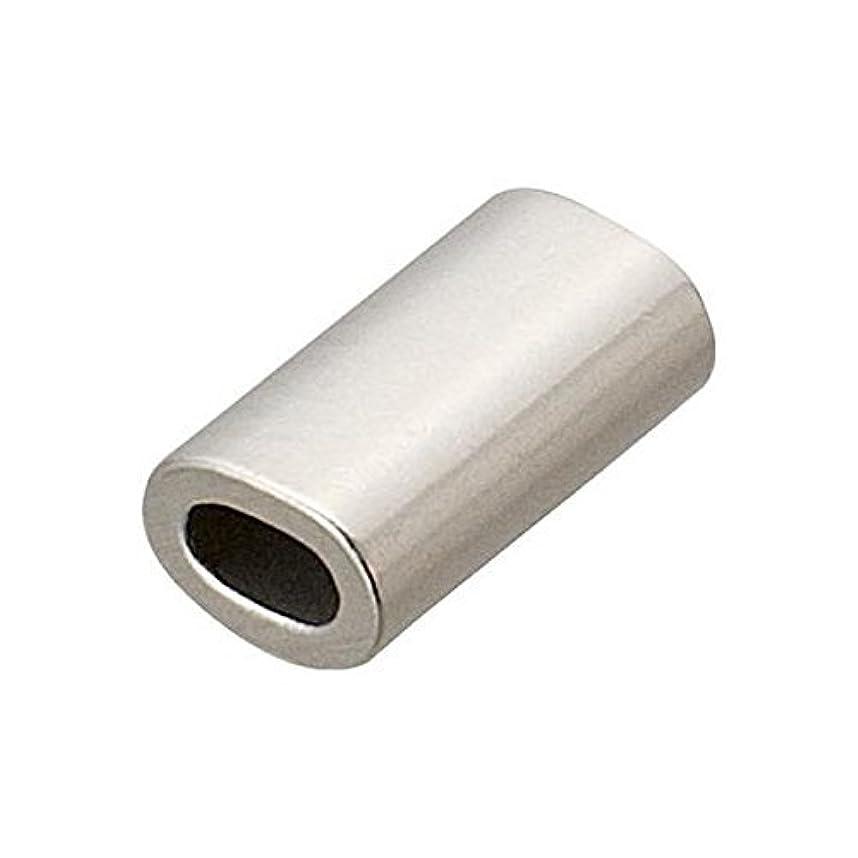 コンクリートアッティカス今日TRUSCO アルミスリーブ 適合ワイヤ径1.0mm 20個入 AS1