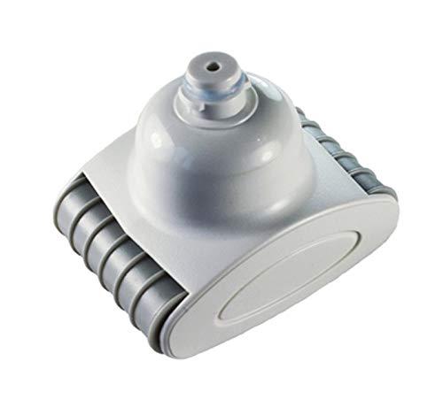 Prorelax 92936 Saugglocke mit Massagerollen für den Vakuummassager