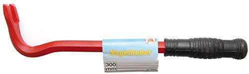 Kraftmann 52830 | Nagelheber | 300 mm