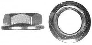 Dorman 615-119 NUT;M22-1.5