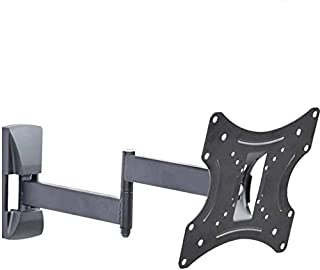 """Keeva PICO 19""""-42"""" Moveable TV Mount Stand for LED/LCD and Plasma"""