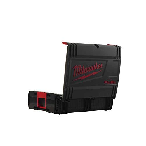 Milwaukee Accesorios 4932451545 HD Box Organizador