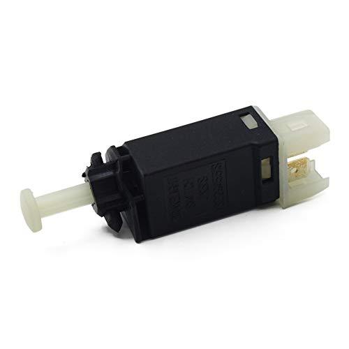 SSXPNJALQ 100% Nueva luz de Freno Interruptor del Sensor for los Seat Toledo Volkswagen Golf VW Passat Jetta MK2 Derby Scirocco Santana Polo
