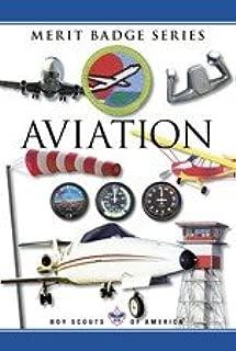 Best aviation merit badge Reviews