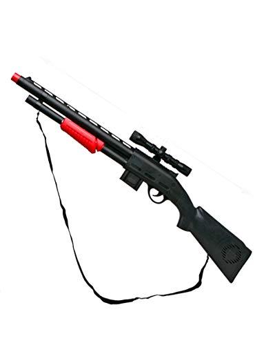 Creative - Pistola da cowboy