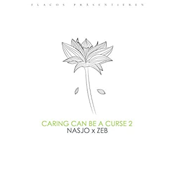 Caring Can Be a Curse 2