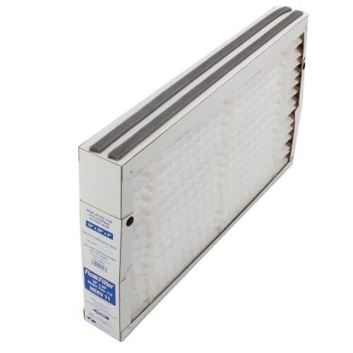 1410 air filter - 9