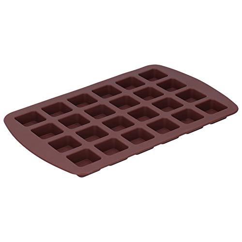 La mejor selección de Moldes de dulces disponible en línea para comprar. 4