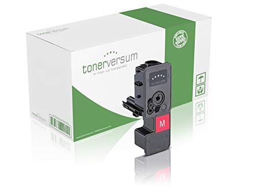 XXL Toner kompatibel zu Kyocera TK-5230M Magenta Druckerpatrone für Ecosys M5521cdn M5521cdw P5021cdn P5021cdw Laserdrucker