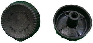 パナソニック Panasonic 扇風機 スピンナー FFE1500062 FFE1500047の後継品