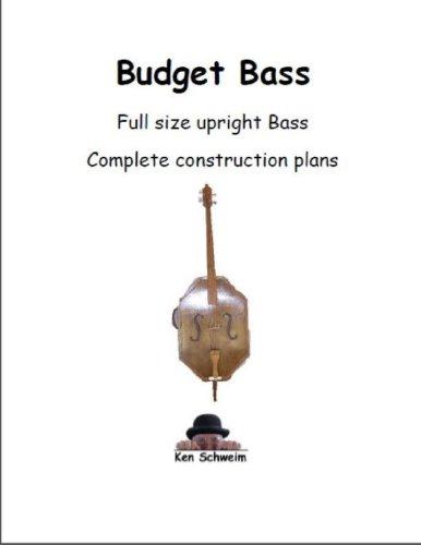 Budget Bass