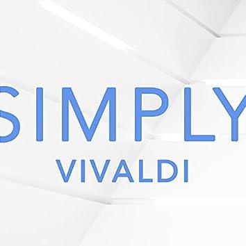 Simply Vivaldi