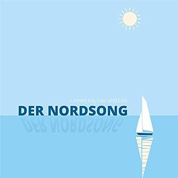 Der Nordsong (Leinen los, Luv und Lee)