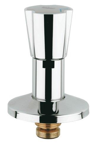 Grohe - Válvula de desviación para bañeras y duchas Ref. 11514000