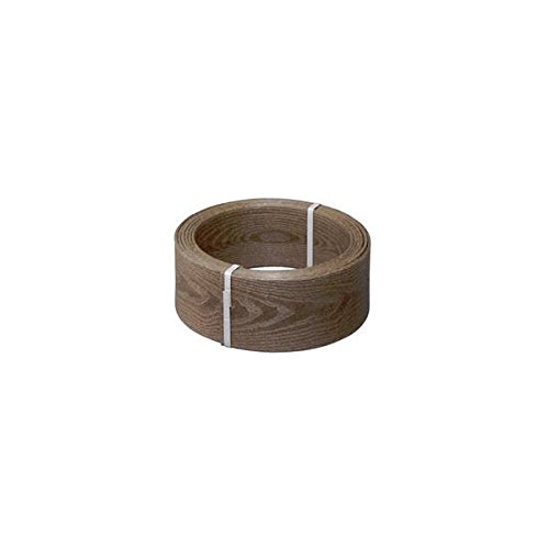 Digebis Borduras de Composite Easy-Way Marrón 13,5 cm