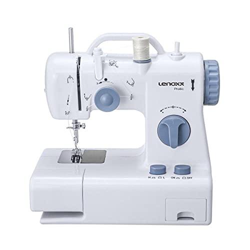 Máquina de Costura Pratic - PSM105