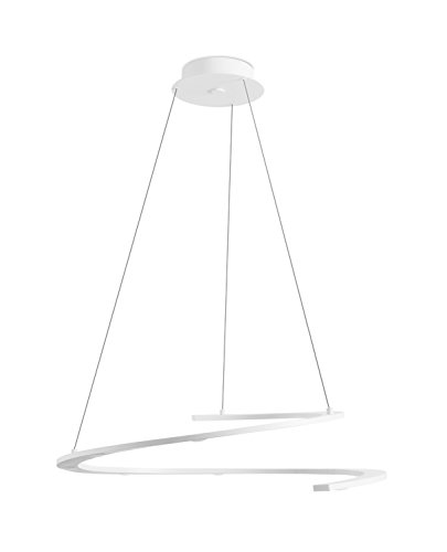 LEDs-C4 Decorative 00-4835-14-14 Curl