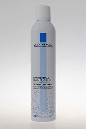 L'Oréal GmbH, Deutschland -  Roche Posay