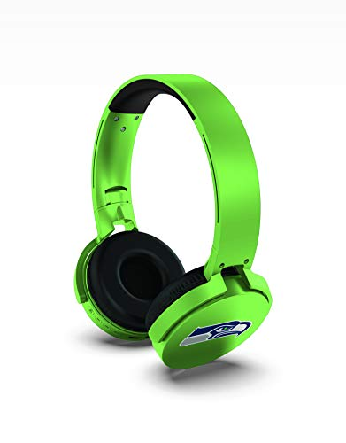 NCAA Purdue Boilermakers XL Wireless Bluetooth Speaker Team Color