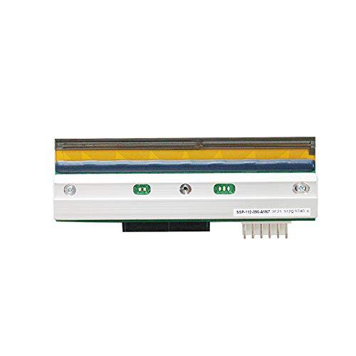 Druckkopf für Sato CL408E 203dpi Drucker Druckkopf Gulton Version