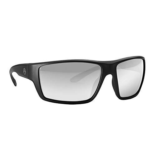 Buy Bargain Magpul Terrain Sunglasses Tactical Ballistic Sports Eyewear Shooting Glasses for Men, Ma...