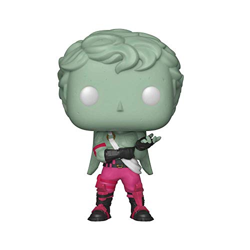 Funko- Fortnite: Love Ranger Pop, Multicolore, 34842